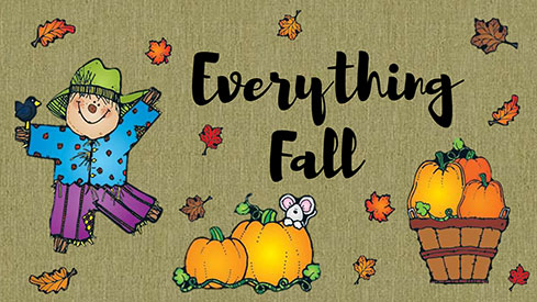 everything-fall