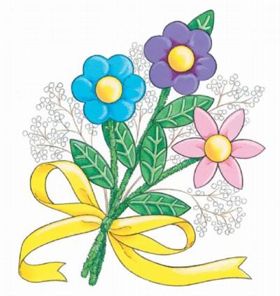 Lule te Bukura Per Vizatim Lule te Ndryshme Vizatime Lule
